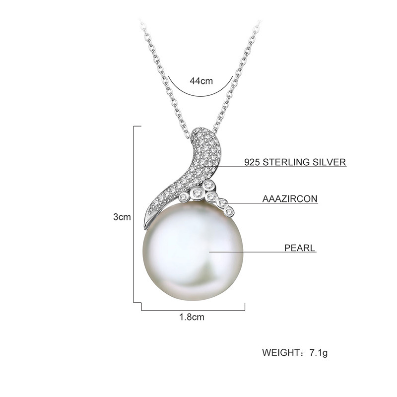 fashion-pearl-necklace-03