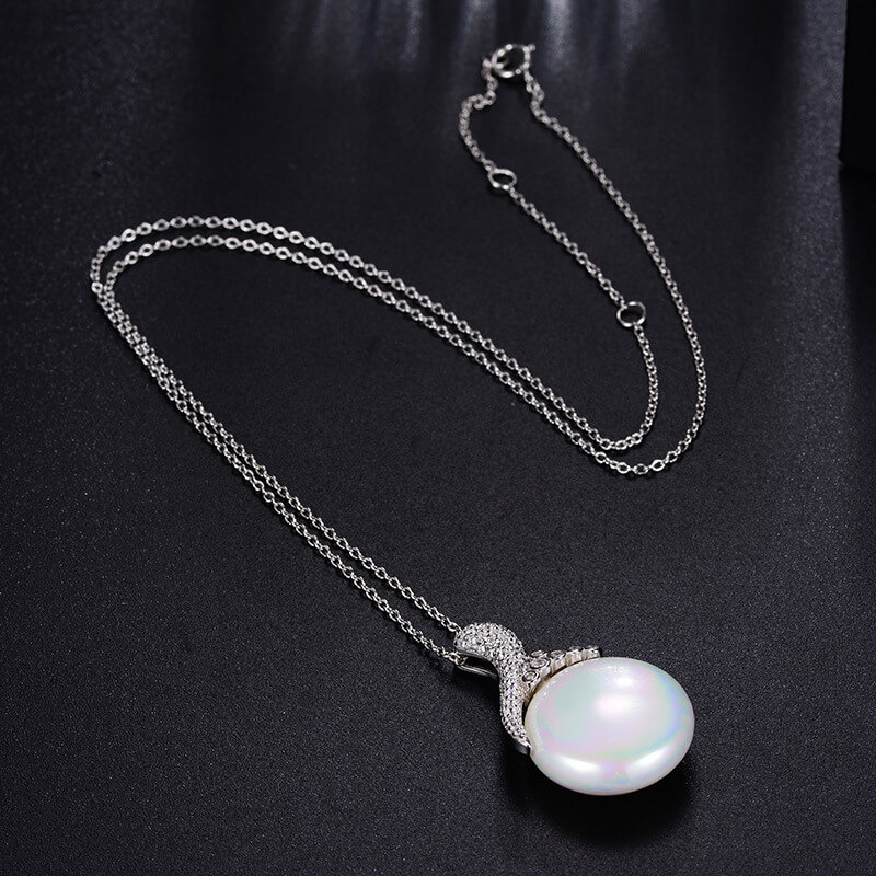 fashion-pearl-necklace-04