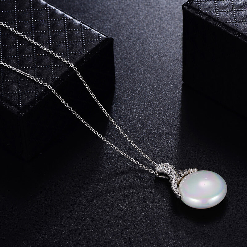 fashion-pearl-necklace-05